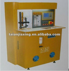 CRS900 Common Rail Injector Test Bench with Test Database