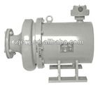 Transformer Oil Pump, 6BP1 40~200, axial pump, centrifugal pump, gear pump, mixed flow pump