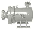 Transformer Oil Pump, 6BP1 40~200, axial pump, centrifugal pump, gear pump, mixed flow pump
