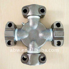 5-4002X Universal coupling UNIVERSAL JOINTS WITH 4 WING BEARING