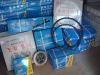 Original Cummins part flywheel gear ring B/C/L/ISBE/ISDE/ISLE