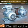 YQB Liquefied Petroleum Gear Pump