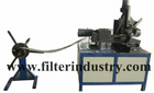 Air Filter Expanded Spiral Core Making Machinery