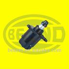 PEUGEOT IDLE AIR CONTROL IDLE STEPPER CONTROL STEPPER MOTOR B25/00