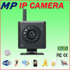 hd 720P ip camera outdoor hd wifi ip camera wireless hd ip camera
