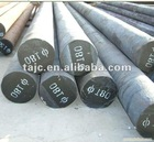 High-quality carbon steel