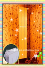 Henan Wode new steel one wide hot water channel radiator