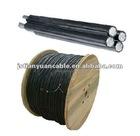 10kV JKLYJ Overhead Cable