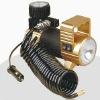 Zhejiang 150PSI Metal Car Air Compressor