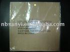 PTFE non stick oven liner/stovetop protectors