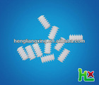 nylon worm gear for solar toys