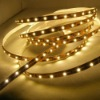 waterproof light strip/led strip light