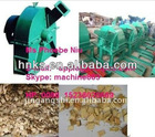 hot sell wood chipping machine 0086 15238020669