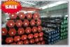 welded steel pipe ERW, Fluid Pipe