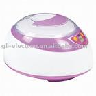 LCD yogurt maker