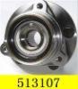 wheel hub unit 513107