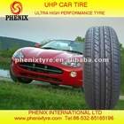 RAPID CAR TIRE 225/60R16