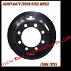 heavy duty wheel rim for sale