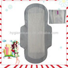 Economic Popular Disposable Lady Towel