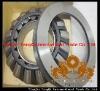 SKF Flat Roller Bearings 29434E