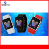 Promotional gift cute design Mickey LED watch