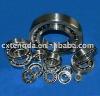 gear box bearing