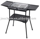 Standing BBQ grill(HOT)