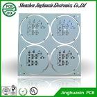 5050 LED spotlight PCB with LEDs