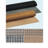 PTFE coated open mesh cloth