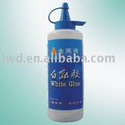 Contact White Glue Emulsion PVA Adhesive