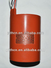 Sublimation mug press elements, mug press heating pad