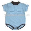 Infant Romper,infant's lovely clothing,baby's garment