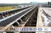 coal mining scraper conveyors