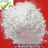 Zinc Borate 3.5 H2O
