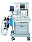 GSM-IIIC anesthesia machine CE