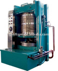 LYZ-360 Hydraulic Oil Press for Rice Bran