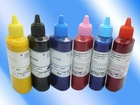 Best quality dye Sublimation Ink For Epson TX410/100ml with cheapest price