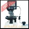 3.6 Inch LCD 2.0MP 1600X1200 Digital Color Camera