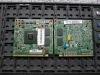 Original new 9300M GS G98-630-U2 VGA card video card graphic card