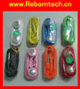 cheapest earphone super slim high quality