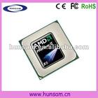 AMD Phenom II X6 1055T processor