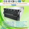 6U 8 way server TS850