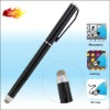 Hot Promotional gift stylus pen for iPhone