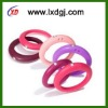 Diamond Silicone Thumb Ring