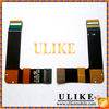 E2550 Flex Cable For Samsung