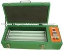 Mini UV Exposure Unit for Pad Plate (M-300SB)