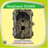 scouting camera KG 680 V