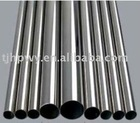 304 stainless steel pipe /tube