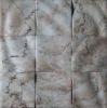TPHUS27 300*300mm 3D Interior Decorative Wall Panel