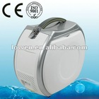 portable Q-switch laser for removing tattoo,freckle,age pigment ,eyebrow and lip line